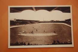 Bordeaux - Stade - Stadium - Estadios