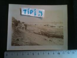 Photo - Mali Soudan Français - Médine - Le Fleuve Sénégal, Ca1898 - Anciennes (Av. 1900)