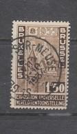 COB 388 Oblitération Centrale ST-GEORGES-SUR-MEUSE - Used Stamps