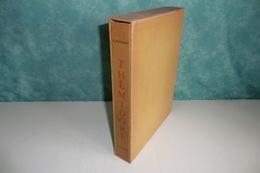 THEMIDORE PAR GODARD D AUCOURT. ED ERYX. ILLUS TOUCHET. 1948. TBE. RARE. érotique. - Books, Magazines, Comics