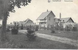 Calmthout - Kalmthout