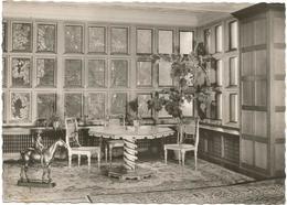 W3475 Potsdam - Cecilienhof - Historische Gedenkstatte Des Potsdamer Abkommens - Arbeitsraum Der Britischen Delegation - Potsdam