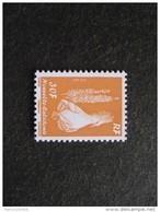 Nouvelle-Calédonie: TB N°1147, Neuf XX . - Nuevos