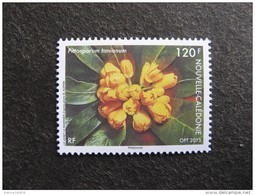 Nouvelle-Calédonie: TB N°1236, Neuf XX . - Nuevos