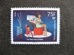 Nouvelle-Calédonie: TB N°1277, Neuf XX . - Nuevos