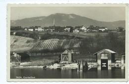 Cortaillod - NE Neuchâtel