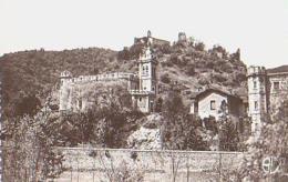 Drôme        211        Saint Uze.La Chapelle - Sonstige Gemeinden