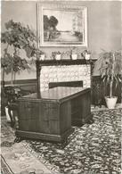 W3480 Potsdam - Cecilienhof - Historische Gedenkstatte Des Potsdamer Abkommens Arbeiysraum Der Sowjetischen Delegation - Potsdam