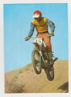 PO29 - SPORT MOTO - Motocross - Moto Sport