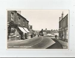 MOORTHORPE 2 BARNSLEY ROAD - England