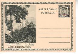 Carte Illustrée ** 27 - 14 La Roche En Ardenne - Cartes Illustrées