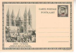 Carte Illustrée ** 27 - 22 Tournai Doornik - Cartes Illustrées