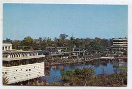JAPAN - AK 354154  Tokyo (?) - Shinobazu Pond At Ueno Park - Tokyo