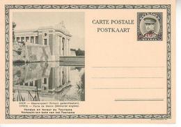 Carte Illustrée ** 27 - 25 Ypres Ieper - Cartes Illustrées