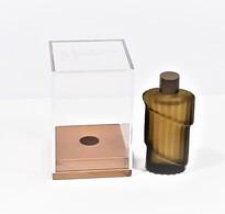 Miniatures De Parfum MONTANA   PARFUM  D ' HOMME   EDT  5 Ml  + Boite - Modern Miniatures (from 1961)