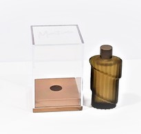 Miniatures De Parfum MONTANA   PARFUM  D ' HOMME   EDT  5 Ml  + Boite - Mignon Di Profumo Uomo (con Box)