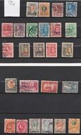 Monde --- N 56--voir Scans - Stamps