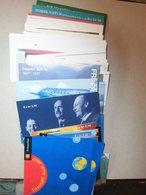 Sammlung Norwegen Markenheftchen 1977-1999 MH 1-39 Komplett ++ Postfrisch (8183) - Markenheftchen