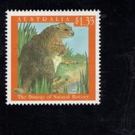 785189177 1994  SCOTT  1379  POSTFRIS  MINT NEVER HINGED EINWANDFREI  (XX) -  BUNYIPS CREATURES - Mint Stamps