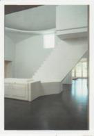 Postcard - Art - Rachel Whiteread -Upstairs, Card No..mu2645  New - Postcards