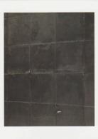 Postcard - Art - Rachel Whiteread - Cast Iron Door Card No..mu2640  New - Postcards