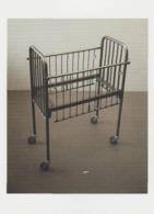 Postcard - Art - Mona Hatoum - Incommunicado - Card No..mu2322  New - Postcards