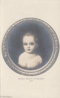 UNSERES KAISERS KINDERJAHRE 1831 - Kunstverlag B K W I, - Königshäuser