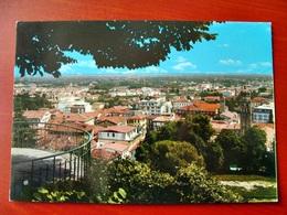 (FG.W19) CONEGLIANO VENETO - PANORAMA (TREVISO) NV - Treviso