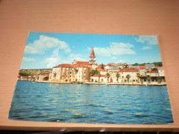 Milna - Croatia