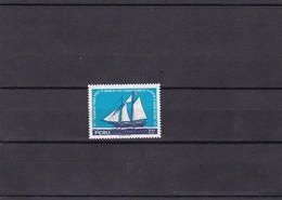 Peru Nº A308 - Peru