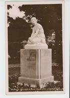 MELUN - Monument De Sainte Jeanne D'Arc - Melun