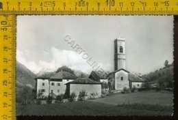 Trento Vigo Lomaso - Trento
