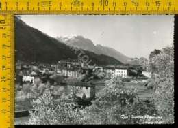 Trento Dro - Trento