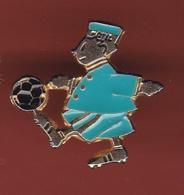 59291-pin's.Football .hotel. - Football