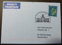 Österreich   2006    Sternzeichen Wien #cover 4771 - 1945-.... 2. Republik