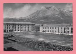 C.A.R. Truppe Corazzate - Avellino - Avellino