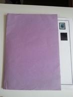 Lot N° 600 POLYNESIE Collection Sur Pages D'albums Neufs * Ou Obl. - Collections (en Albums)