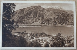 Tegernsee Hirschberg - Tegernsee