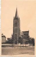 Boitsfort NA20: L'Eglise - Watermael-Boitsfort - Watermaal-Bosvoorde