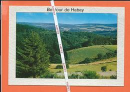 HABAY-LA-NEUVE  -   Lot De 23  Cartes Postales - Habay