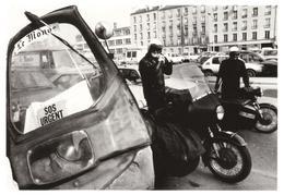 L'AVENTURE CARTO - LE MONDE - N°29 - TIRAGE 300 EX - Autres