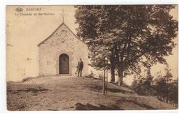 BARVAUX  La Chapelle De Ste-Thérèse - Durbuy