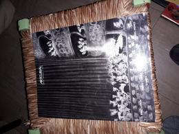 Catalogue Artcurial Bandes Dessinees  Couve Sempe - Livres, BD, Revues