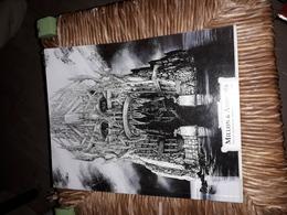 Catalogue Millon & Associes La Bd Un Art Contemporain   Couve  Druillet - Livres, BD, Revues