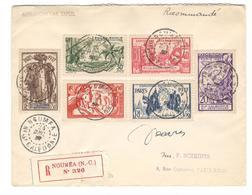 18650 - Signature  De DECARIS - Briefe U. Dokumente