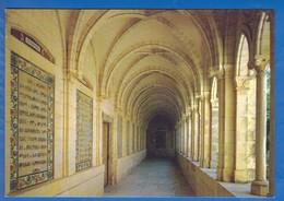 Jordanien; Iordanien; Lord's Prayer 51 Languages - Jordanien