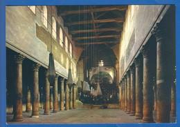 Jordanien; Iordanien; Bethlehem Jordan; Nativity Church - Jordanien