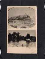 87239     Mondo,  Cartolina Postale, - Postcards