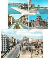3090e: 2 AKs Thessaloniki - Griechenland