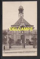 DD / 21 CÔTE D' OR / NUITS SAINT GEORGES / L' HÔPITAL CONSTRUIT EN 1692 / ANIMÉE - Nuits Saint Georges
